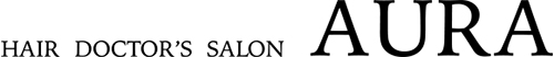 HAIR DOCTOR'S SALON AURA | ヘアードクターズサロン アウラ