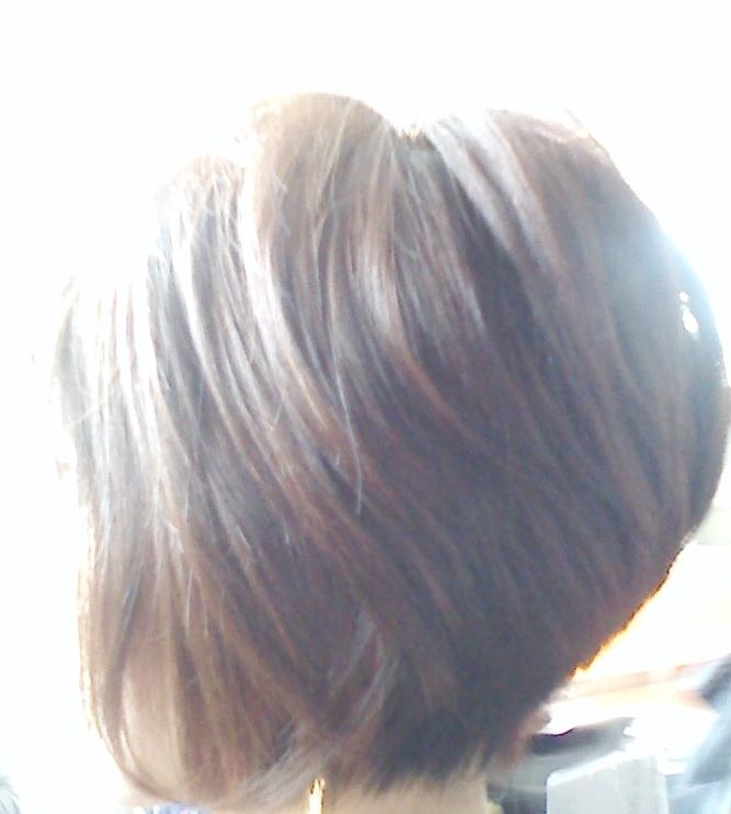 NEC_0230